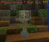 PhosphorousFisher.png
