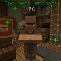 DocumentMerchant.png
