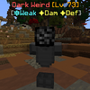 DarkWeird.png