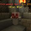 EntrappedSpirit.png