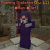 FlamingSkeleton.png