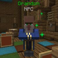 Grandon.png