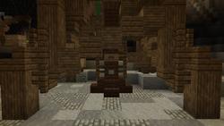 Mining Cessation3.png