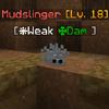 Mudslinger.png