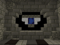 AncientCitySignSecret3.png