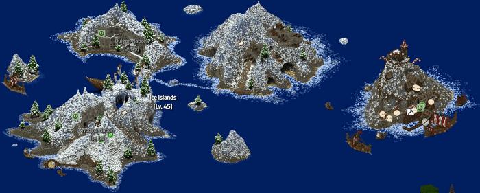 IceIslandsAerial.png