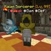 KaianSorcerer.png