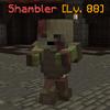 Shambler(CSST).png