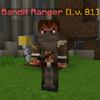 BanditRanger.png