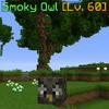 SmokyOwl(1.19).png