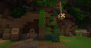 TheLittleWoodCabin.png