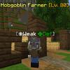 HobgoblinFarmer.png