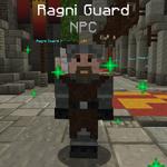 RagniGuard(NPC).png