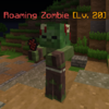 RoamingZombie.png