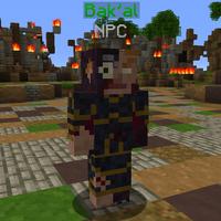Bak'al.png