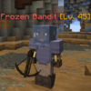 FrozenBandit.png