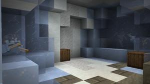 Frozen Cave Hideout.png