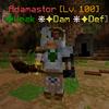 Adamastor.png