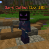 DarkCultist(Level10).png