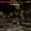 Disintegrator(LegendaryIsland).png
