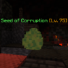 SeedofCorruption(Appearance1).png