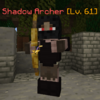 ShadowArcher.png