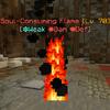 Soul-ConsumingFlame.png
