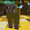 VoltGoat.png