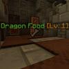 DragonFood.png