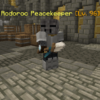 RodorocPeacekeeper.png