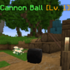 CannonBall.png