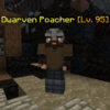 DwarvenPoacher.png