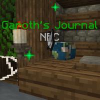 Garoth'sJournal.png