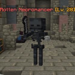 RottenNecromancer.png