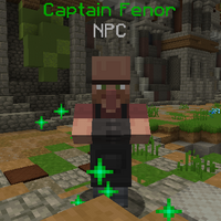 CaptainFenor.png