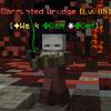 CorruptedDrudge(Skeleton).png