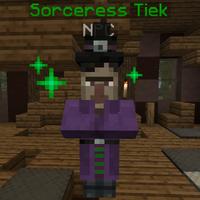 SorceressTiek.png