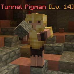 TunnelPigman.png