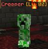 Creeper(CLS).png
