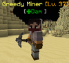GreedyMiner.png