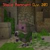 StolidRemnant.png