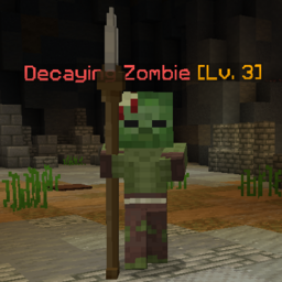DecayingZombie.png