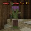 WeakZombie(King'sRecruit).png