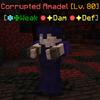 CorruptedAmadel.png
