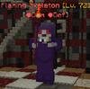 FlamingSkeleton(CDS).png