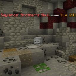 SaylerosBrother(Phase7).png