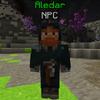 Aledar(AJourneyFurther,Appearance1).png