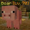 Boar(KanderForest).png