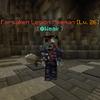 ForsakenLegionPikeman(Appearance2).png
