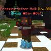 FreezingNetherHulk.png